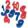 ของเล่นเด็ก ของเล่นเสริมพัฒนาการ Weighted Numbers
