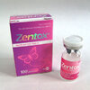 Botox Zentox Botulinumtoxin type A (korea) 100 units