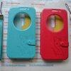 Case Asus Zenfone 2 ( ZE550ML/ZE551ML) ฝาพับ Domicat