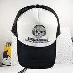 หมวก BIGBANG 2