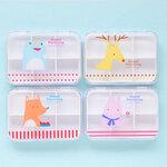 Cutie Portable Case 2