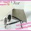 แว่นกันแดด Diors **Top Mirror Image** (Hi-End) thumbnail 3