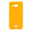 Case HTC Butterfly ยี่ห้อ Mercury  เคสนิ่ม