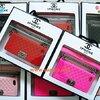 เคสกระเป๋าซิลิโคน Chanel (มีสายสะพาย)Iphone 5/5S
