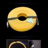 Fuji cable 10m