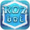 รหัสเติมเวลา Bot RO2
