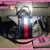 Gucci Shoulder Bag **เกรดท๊อปมิลเลอร์** (Hi-End)