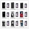 Case iPhone6 EXO