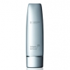 Collagenic Lift Gel Booster
