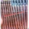 ดินสอเขียนคิ้ว+หัวแปรง,odboสีน้ำตาล,แท่งละ25