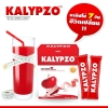 Kalypzo Cap คาลิปโซ่ แคป ลดน้ำหนักกระชับสัดส่วน ลดและควบคุมน้ำหนักชนิดชงดื่ม
