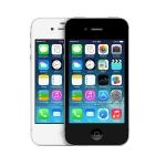 ไอโฟน 4s 16GB เครื่องนอก Model LL (Refurbish)