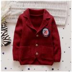 เสื้อ สีแดง แพ็ค 5ชุด ไซส์ S-M-L-XL-XXL