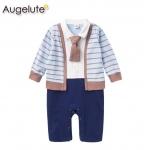 Augelute บอดี้สูท แพค 6ตัว ไซส์ 70-70-80-80-90-90