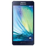 สมาร์ทโฟน Samsung GALAXY A5