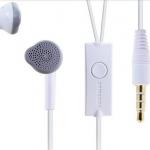 หูฟัง Earphone สำหรับ Samsung ทุกรุ่น คุณภาพเยี่ยม