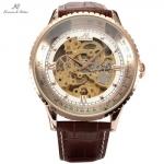 นาฬิกาข้อมือผู้ชาย automatic Kronen&Söhne KS113