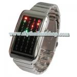 นาฬิกาแฟชั่น LED Digital Watch