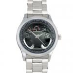 นาฬิกาแฟชั่น 3 D CITROEN DS5 SPORT