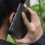 lenovo A3000 แท็บเล็ตใส่ซิม 3G โทรได้ ประกันศูนย์ Lenovo1 ปี thumbnail 4