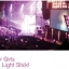 Wonder Girls : Official Light Stick thumbnail 3