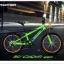 จักรยานเสือภูเขาเด็ก PANHER CHOYA 20 นิ้ว 6 สปีด thumbnail 5