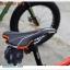 จักรยานล้อโต Panther Rocky 4.9 เฟรมอลู 7 สปีด 2016 thumbnail 29