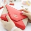 Day by Day Pouch (Red) thumbnail 1