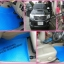 พรมปูพื้นรถยนต์ Toyota Vigo Cab thumbnail 10