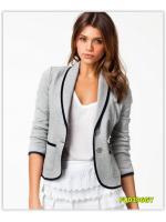 พรีออเดอร์ เสื้อสูท/blazer มีไซด์ S/M/L/XL/XXL