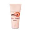 Skinfood Premium Tomato Whitening Sleeping Pack