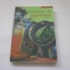 ตำนานแห่งป่าวิเศษ เล่ม 2 ตอน ตามล่าหามังกร (Searching for Dragons) พิมพ์ครั้งที่ 2 แพทริเซีย ซี.รีด เรื่อง สมาพร แลคโซ แปล***สินค้าหมด***