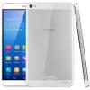 เคสใส Imak Crystal (Huawei Mediapad X2)