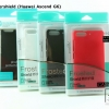 Nillkin Supershield (Huawei Ascend G6)