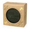 Skinfood Charcoal Hanmade Femented Soap
