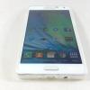 TPU โปร่งใส (Samsung Galaxy A5)