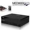 MEDE8ER MED800X3D