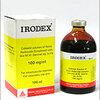 ไอโรเด็กซ์ – Irodex