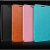 Mofi Leather Case (Lenovo A6000 True)