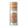Skinfood Vita Water Pore Fit Cushion Bottle SPF50+ PA+++ #2