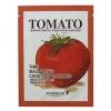 Skinfood Everyday Tomato Facial Mask Sheet