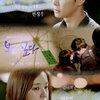 ซีรีย์เกาหลี I Miss You ยากนักรักที่อยากลืม [Soundtrack บรรยายไทย]