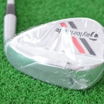 (New) Wedge TaylorMade ATV Loft 58* Sand Wedge ก้าน KBS Flex Wedge ( Stiff )