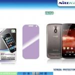 ฟิล์มกันรอยแบบด้าน Samsung Galaxy Nexus - I9250 เกรดพรีเมี่ยม ยี่ห้อ Nillkin