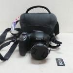 (ร12143) ขายกล้อง sony DSC-H200**ร้านหนองบัวธุรกิจ**
