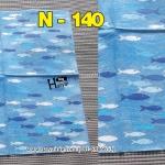N-140
