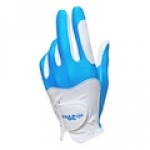 FiT39EX Glove (BLS/WH)