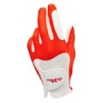 FiT39EX Glove (OR/WH)