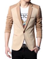 เสื้อสูทผู้ชายแฟชั่นเกาหลี