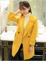 N0908 yellow